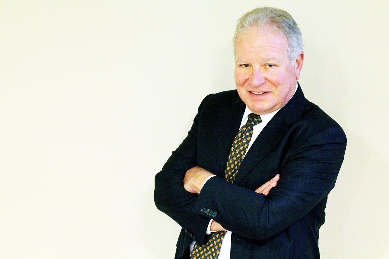 Ivan M. Karmel, Attorney at Law
